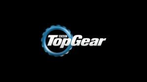 Top Gear s'invite au centre de parachutisme