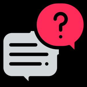 toutes les réponses à vos questions sur le parachutisme avec la FAQ de Brienne Aube Parachutisme centre de saiut en parachute proche de Paris Ile de France