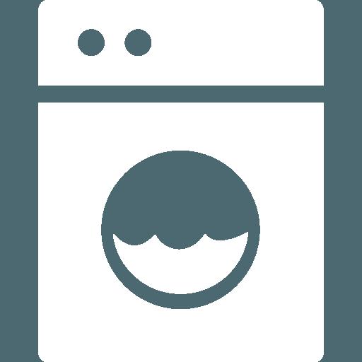 Logo machine à laver Snack Restaurant Skydive Brienne Aube Parachutisme, centre de saut en parachute proche de Paris