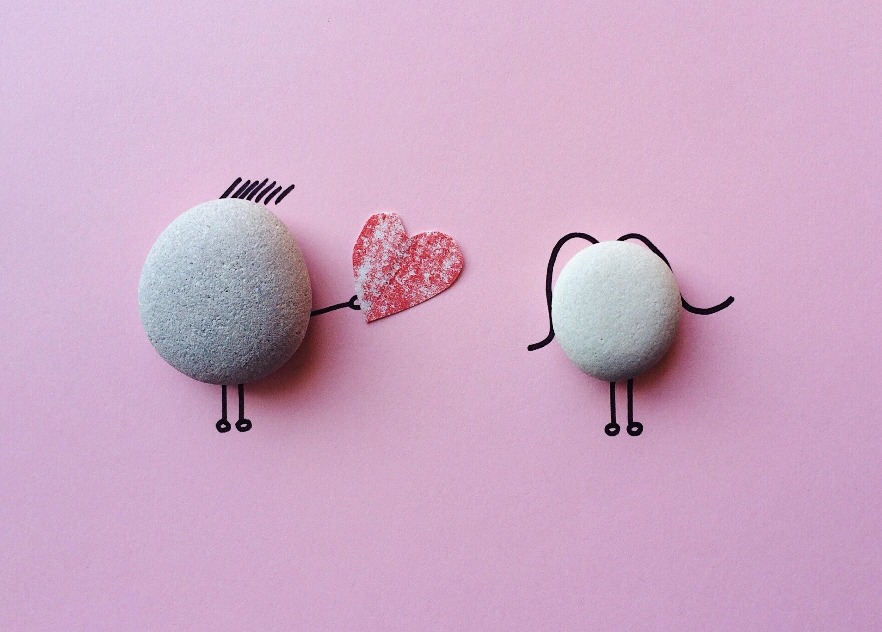 Un cadeau inoubliable pour la Saint Valentin