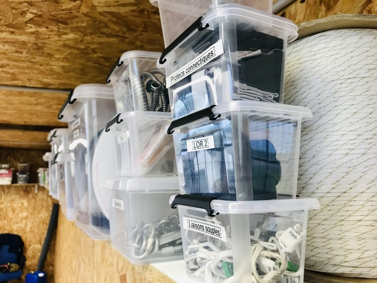accessoires-parachutes-atelier-reparations